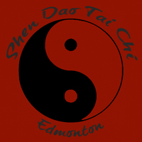Tai Chi and Lok Hup Instruction in Edmonton
